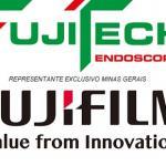 Distribuidor fujifilm minas gerais