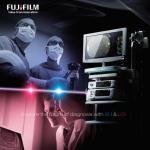 Eluxeo fujifilm system