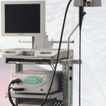 Endoscopio fujinon 2200