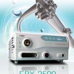 Endoscopio fujinon 2500