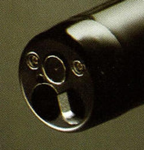 EC-600ZW/M VIDEO COLONOSCÓPIO