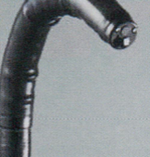EC-L600ZP7 COLONOSCÓPIO