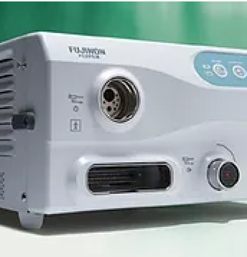 EPX-2500HD PROCESSADORA DE IMAGEM