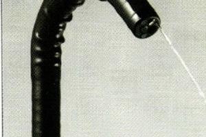 EC-590WM4 VÍDEO COLONOSCÓPIO