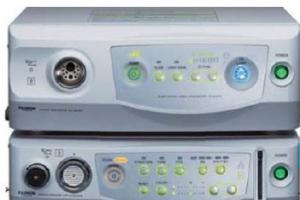 EPX-4450 FULL HD PROCESSADORA DE IMAGEM