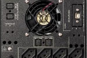 NOBREAK PDV 1500